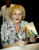 Psychic Sylvia Browne Dies At 77, May Have Seen Her Own Death Coming 48232