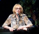 Famous psychic, television personality Sylvia Browne dies at 77 48233