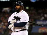 Detroit Tigers trade Prince Fielder to Texas Rangers for Ian Kinsler 48234