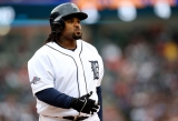 Predicting Domino Effect of Stunning Prince Fielder-Ian Kinsler Trade 48235