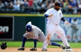 Grade the trade: Ian Kinsler to Tigers, Prince Fielder to Rangers 48237