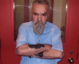 Charles Manson Today: The Final Confessions of a Psychopath 48250