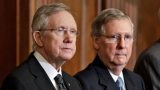 A brief history of the Senate filibuster fight 48256