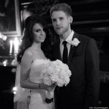 Cher Lloyd Marries Boyfriend Craig Monk In Surprise Wedding 48257