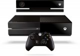 Microsoft providing advance returns for broken Xbox One consoles 48266