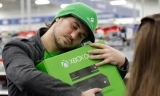 Xbox One and Microsoft websites marred by problems on launch day 48268