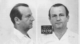Lee Harvey Oswald's Killer 'Jack Ruby' Came From Strong Jewish Background 48272