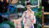 American Music Awards: Katy Perry, Miley Cyrus book-end star-packed show 48278