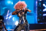 American Music Awards 2013': Nicki Minaj, Justin Bieber, Jennifer Lopez set the fashion bar 48280