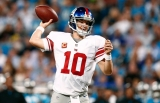 Dallas Cowboys vs New York Giants Live Stream Free: Watch Online NFL 2013 Football 48285