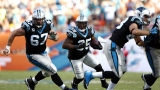 Have the Carolina Panthers Earned Your Respect Yet? 48297