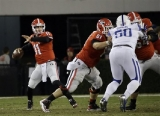 UGA quarterback Aaron Murray's college career over 48305