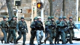 Yale University lockdown lifted as no gunman found 48325