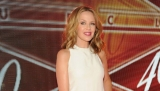 Kylie Minogue, will.i.am added as coaches on The Voice for 2014 48344