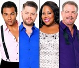 Dancing With the Stars Finale: Who Should Win the Season 17 Mirrorball Trophy? 48351