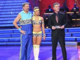 Final four contestants prepare for 'Dancing with the Stars' finale 48352