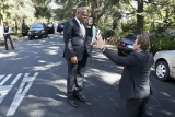 CBS' 'The Mentalist' ends long-running saga with a vigilante-style killing 48360