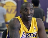 Kobe Bryant's rich new contract may be Lakers' Achilles' heel 48365