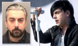 Lostprophets star Ian Watkins admits trying to rape two babies 48375