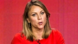 Lara Logan told to take leave of absence from '60 Minutes' after Benghazi story questioned 48380