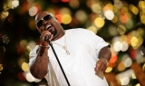 Cee Lo Green and Ellie Goulding To Perform on 'The Voice' 48389