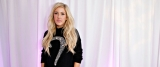 Ellie Goulding Announces North American Tour Dates For Spring 2014 48390