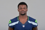 Seahawks CB Thurmond suspended 4 games 48394