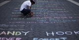 Prosecutor's Report Debunks Misconceptions About the Sandy Hook Massacre 48401