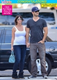 Jennifer Love Hewitt & Brian Hallisay Welcome A Baby Girl — Congrats 48424