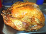 Thanksgiving Recipes: Turkey brines to make your bird moist, delicious 48427