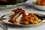 Top Thanksgiving trends for 2013; green bean, sweet potato recipe contest winners revealed: Table Talk 48439