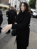 Nigella Lawson a 'habitual criminal,' says lawyer in theft trial against ex-assistants blaming her 48443