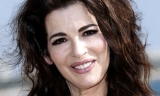 Charles Saatchi 'threatened to sue' if Nigella Lawson failed to testify at trial 48444