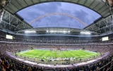 NFL announces trio of dates of next year's London games 48451
