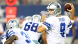 NFL Wembley dates for 2014 International Series announced 48452