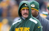 NFL Week 13 Thanksgiving injuries: Aaron Rodgers won't play By Josh Katzowitz | NFL Writer November 28, 2013 48454