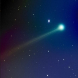 NASA hosting live webcast Thursday as Comet ISON grazes the sun 48466