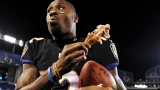 Thanksgiving football 2013: Lions, Cowboys, Ravens win; Mississippi State takes Egg Bowl 48485