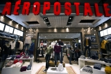 Aéropostale: High on Private Equity's Holiday Shopping List 48508