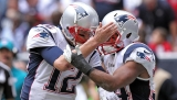 Patriots could clinch AFC East title next week 48521