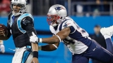 Quick-hit thoughts on Patriots, NFL 48524