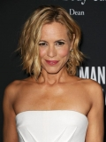 Maria Bello comes out as gay, reveals long-term girlfriend 48542