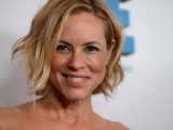 Local actress Maria Bello comes out in New York Times column 48544