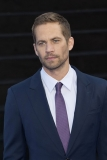 Paul Walker's Last Girlfriend was Jasmine Pilchard-Gosnell 48548