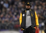 Mike Tomlin, Steelers may be hit with six-figure fine, reports say 48552
