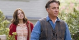 Andy Garcia talks with Hypable about holiday special 'Christmas in Conway' 48556