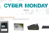 Cyber Monday Hard Drive Deals: The Best HDD & SSD Discounts From Amazon, Newegg, Best Buy And More 48575