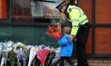Glasgow grieves for victims of helicopter crash 48579