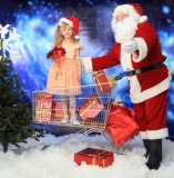 His car Christmas gifts for girls 48620