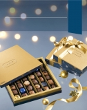 chocolate gifts 48636
